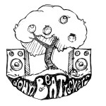Downbeatrockers logo